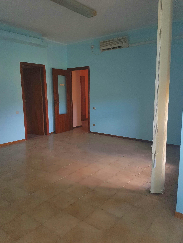 Ampio appartamento  in centro a Muravera